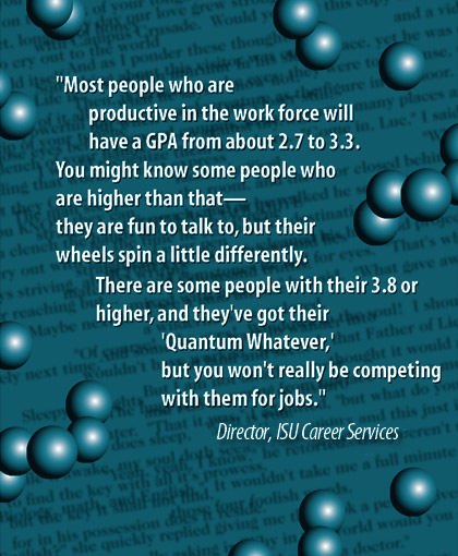 Back cover of Quantum Whatever 2.1