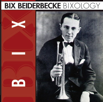 Front cover of 'Bixology'