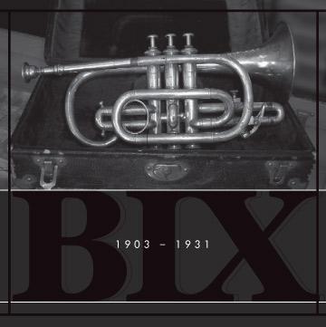 R.I.P., Bix